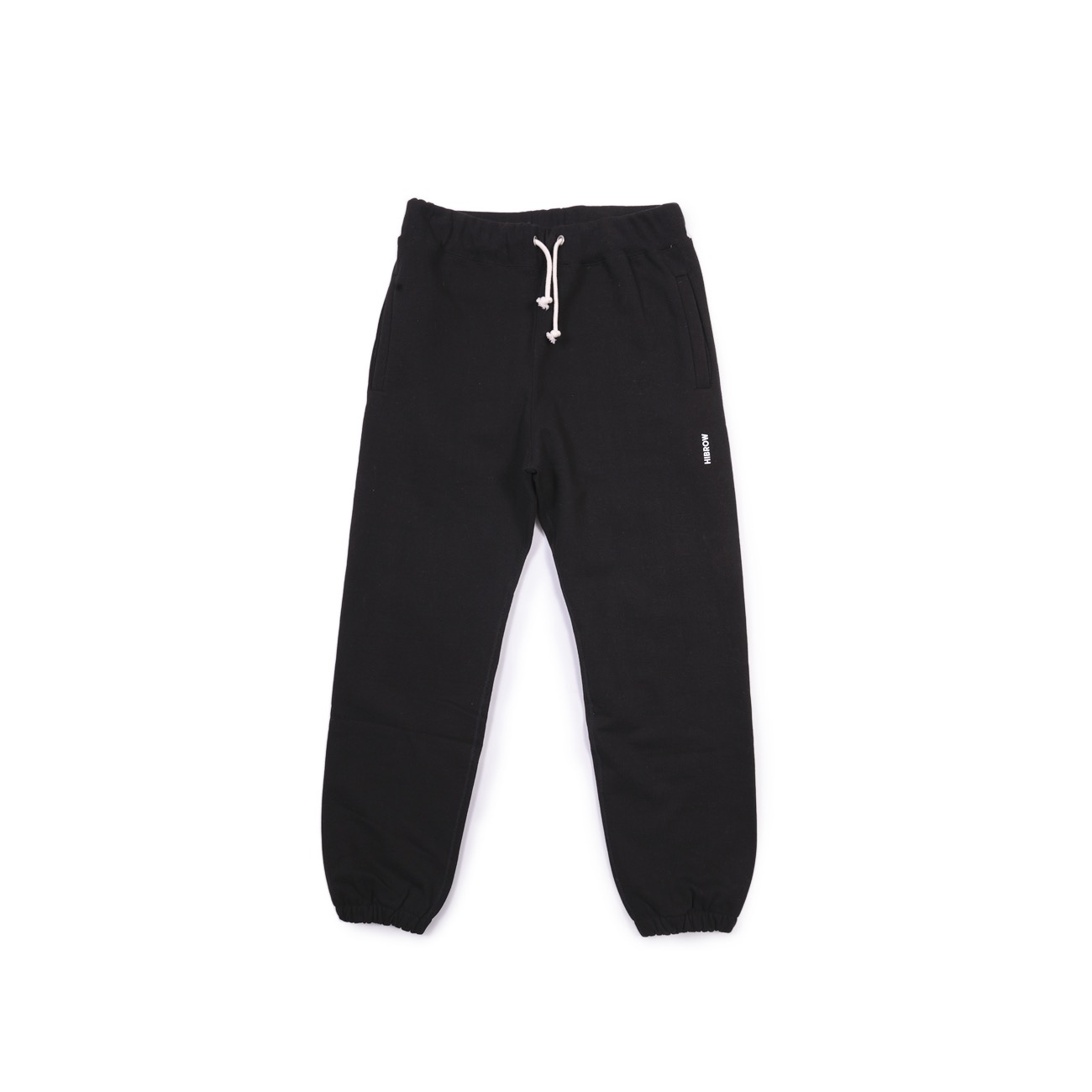 M.Nii x HIBROW Sweat Pants