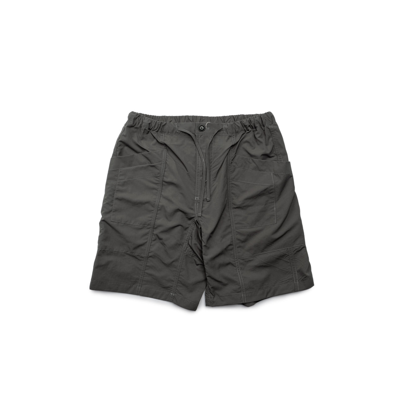 Baseball Set Shorts