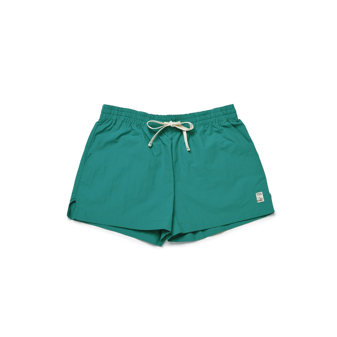 [For Women] M.Nii Basic Shorts